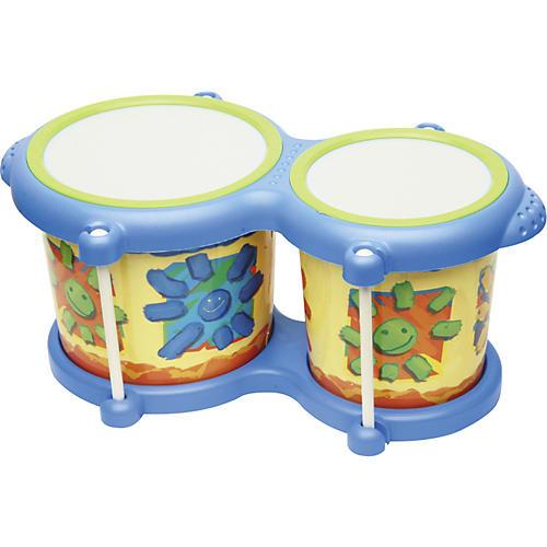 Hohner Kids Toy Bongos