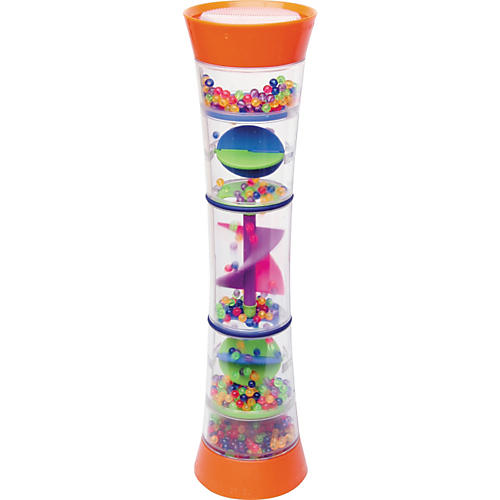 Hohner Kids Twirly Whirly Action Rainmaker-thumbnail