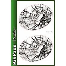 RockenWraps Kik Pads
