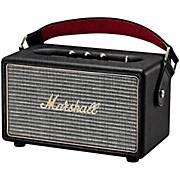 Marshall Kilburn Portable Bluetooth Speaker