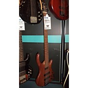 Tobias Killer B 4 String Electric Bass Guitar