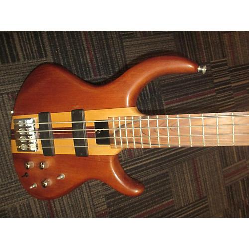 Tobias Killer B 4 String Electric Bass Guitar-thumbnail