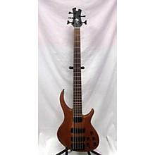 Tobias Killer B 5 String Electric Bass Guitar