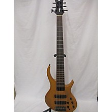 Tobias Killer B 6 Electric Bass Guitar