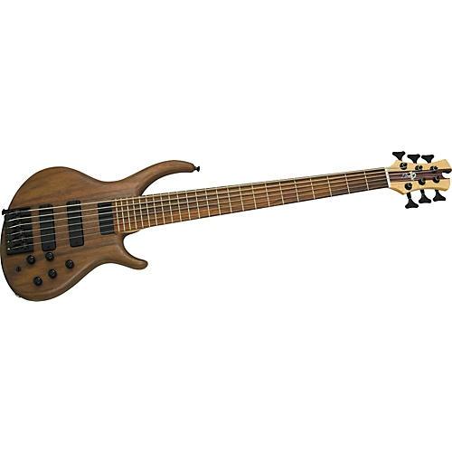 Tobias Killer B 6-String Bass