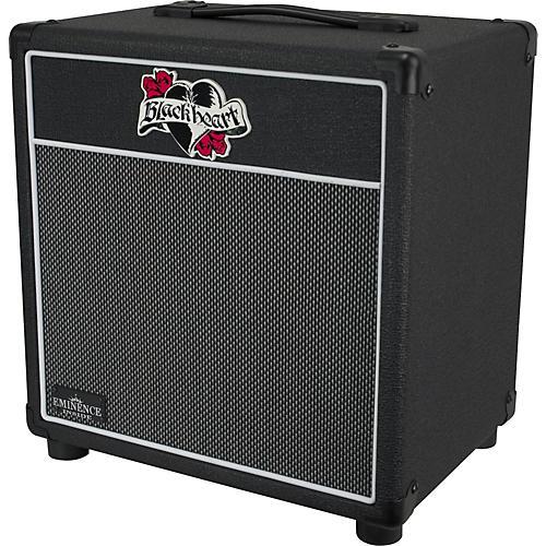 Blackheart Killer Cab BH110 30W 1x10 Guitar Extension Cabinet-thumbnail