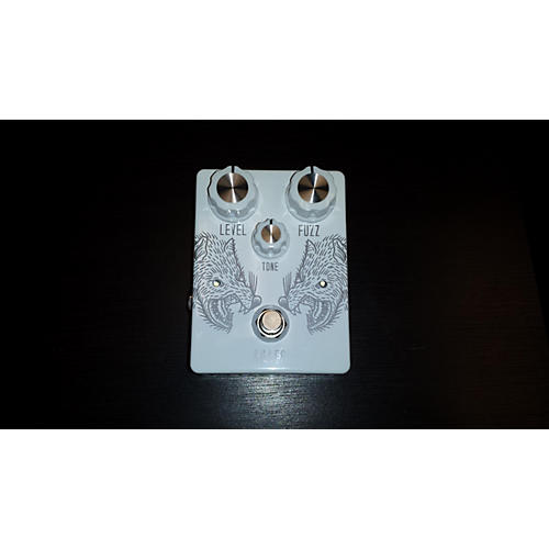 In Store Used Killer Effect Pedal