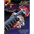 Centerstream Publishing Killer Pentatonics for Guitar (Book/CD) thumbnail
