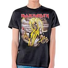 Iron Maiden Killers T-Shirt