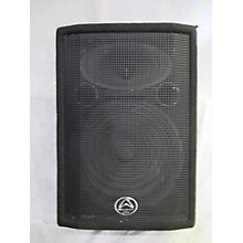 Wharfedale Pro Kinetic 12M Unpowered Monitor