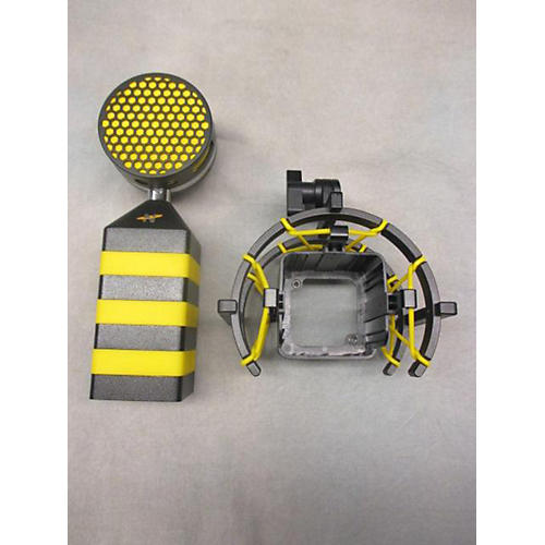NEAT Microphones King Bee Condenser Microphone-thumbnail