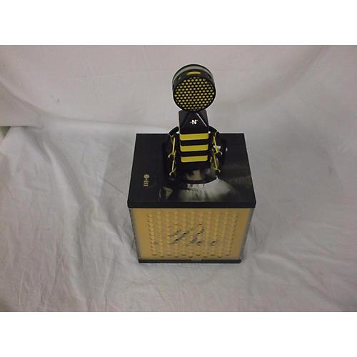 NEAT Microphones King Bee Condenser Microphone