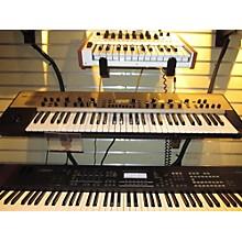 Korg King Korg 61 Key Synthesizer