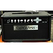Cusack Kingsnake 20-60 Tube Guitar Amp Head