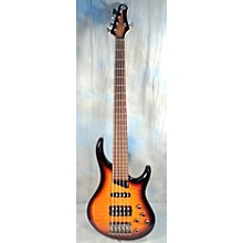 MTD Kingston 5 String