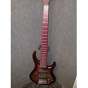 MTD Kingston Andrew Gouche Electric Bass Guitar