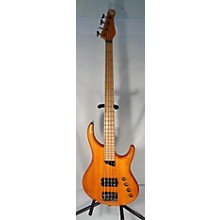 MTD Kingston Artist 4 String