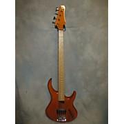 MTD Kingston Artist Electric Bass Guitar