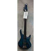 MTD Kingston Artist Electric Bass Guitar