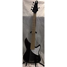 MTD Kingston CRB 5 Electric Bass Guitar