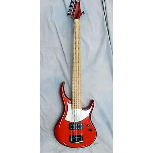 MTD Kingston Electric Bass Guitar