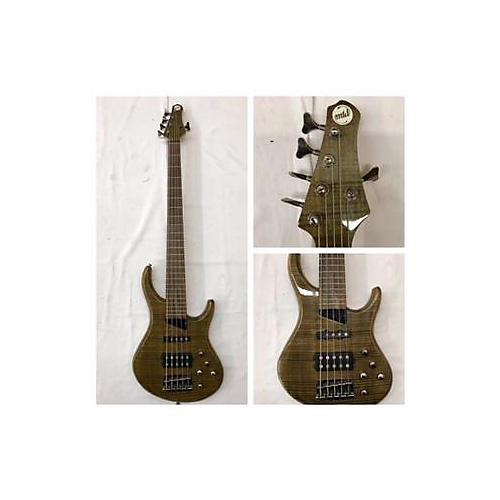 MTD Kingston Heir 5 String Electric Bass Guitar