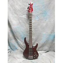 MTD Kingston Heir Electric Bass Guitar