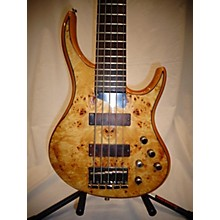 MTD Kingston KZ 5 Electric Bass Guitar