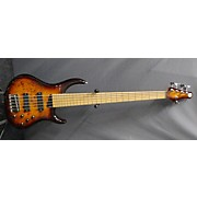 MTD Kingston KZ 5-STRING Electric Bass Guitar