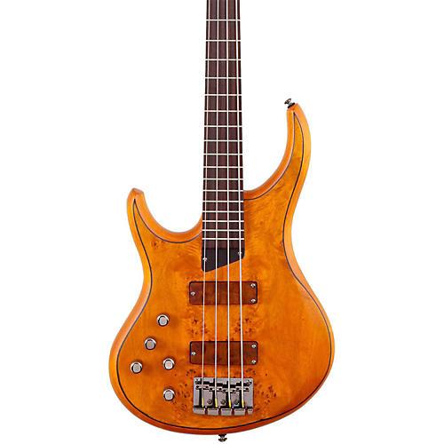 MTD Kingston KZ Left-Handed Bass-thumbnail