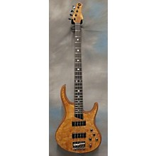 MTD Kingston KZ4 Electric Bass Guitar