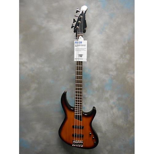 MTD Kingston Saratoga Electric Bass Guitar