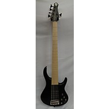 MTD Kingston Super-5 Electric Bass Guitar
