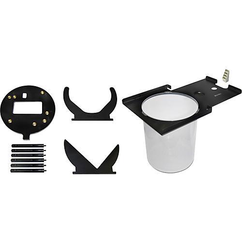 XLNT Idea Kiosk Kit & Business Card/Mini Disc Adapter Kit
