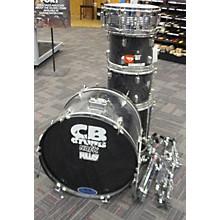CB Percussion Kit Drum Kit