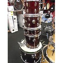 Pulse Kit Drum Kit