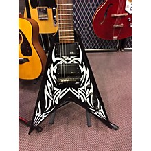 B.C. Rich Kkv Signature Special Solid Body Electric Guitar