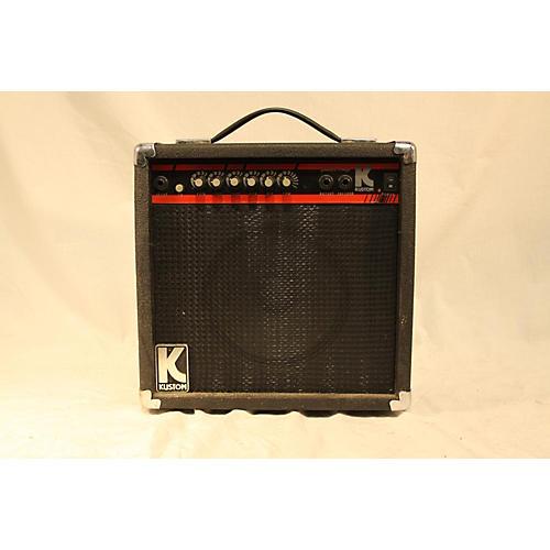Kustom Kla20 Guitar Combo Amp