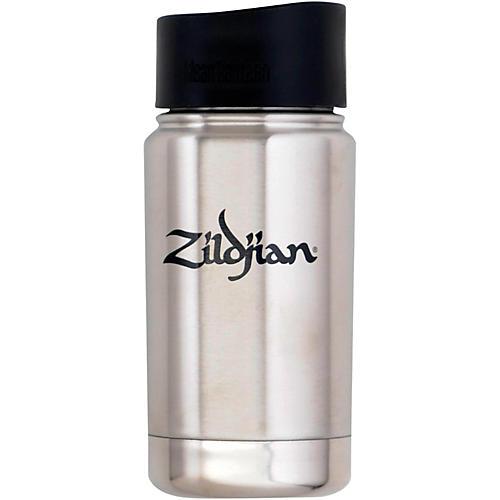 Zildjian Klean Kanteen Vacuum Insulated Bottle 12 Ounce