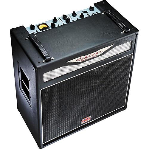 Ashdown Klystron C115-500 1 x 15 Bass Combo Amp