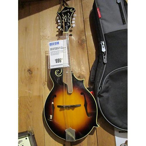 Kentucky Km-675 Mandolin-thumbnail