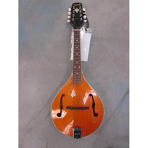 Kentucky Km162 Mandolin