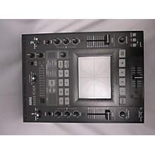 Korg Km2 DJ Mixer