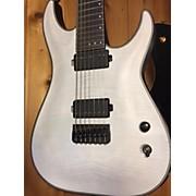 Schecter Guitar Research Km7 Electric Guitar