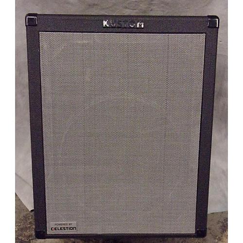 Kustom Kma100 Keyboard Amp