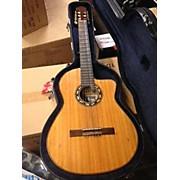 Koa CE Acoustic Guitar