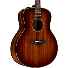 Taylor Koa Series K26e Grand Symphony Acoustic-Electric Guitar