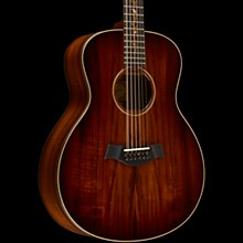 Taylor Koa Series K66 Koa Grand Symphony 12-String Acoustic Guitar