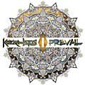 Alliance Kobra and the Lotus - Prevail I thumbnail