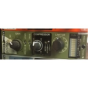 used radial engineering komit compressor limiter rack. Black Bedroom Furniture Sets. Home Design Ideas
